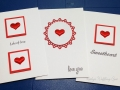 Valentines/ Love
